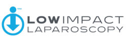 Blog Low Impact Laparoscopy